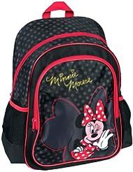 Undercover - Mochila Minnie Mouse