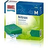 Juwel Aquarium 88055 Nitrax Bioflow 3.0 / Super / Compact