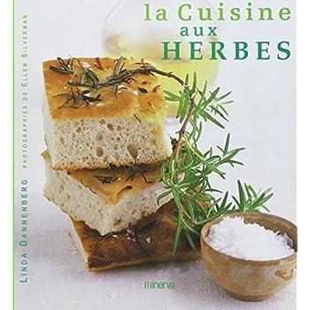 La Cuisine aux herbes