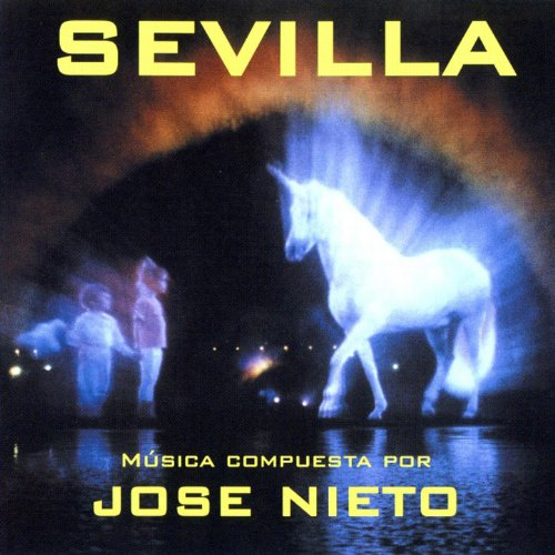 Sevilla Mundial Reprise