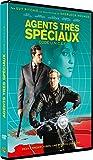 Agents très spéciaux - Code U.N.C.L.E. [DVD + Copie digitale]