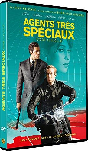 agents-tres-speciaux-code-uncle-dvd-copie-digitale