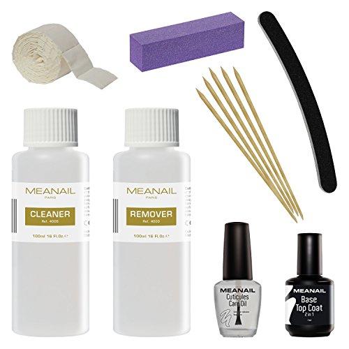 kit-ricarica-manicure-semipermanente-8-accessori-indispensabili-e-compatibili-con-fornetti-uv-led-pe