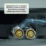 iRobot Roomba 871 Staubsauger Roboter - 3