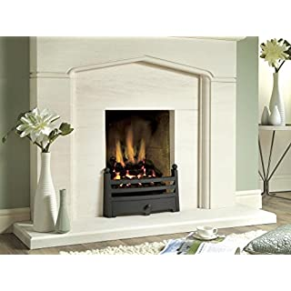 Verine Acclaim Natural Gas Fire - MC