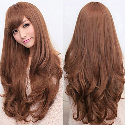 gemini-mall-womens-lady-long-curly-wavy-hair-full-wigs-cosplay-party-lolita-wig-light-brown