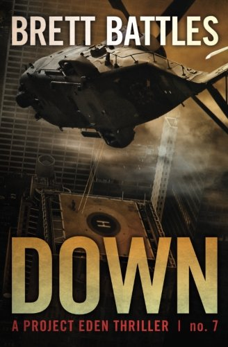 down-volume-7-a-project-eden-thriller