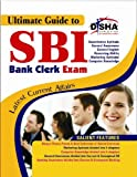 Ultimate Guide to SBI Bank Clerk Exam price comparison at Flipkart, Amazon, Crossword, Uread, Bookadda, Landmark, Homeshop18
