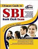 Ultimate Guide to SBI Bank Clerk Exam price comparison at Flipkart, Amazon, Crossword, Uread, Bookadda, Landmark, Homeshop18