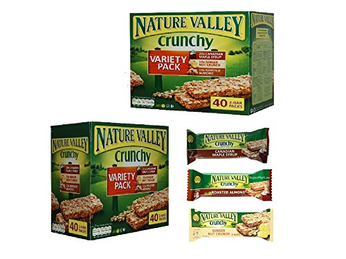 nature-valley-crunchy-granola-bars-variety-pack-40-bars