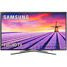 "TV LED 32"" Samsung UE32M5505 Full HD Smart TV"