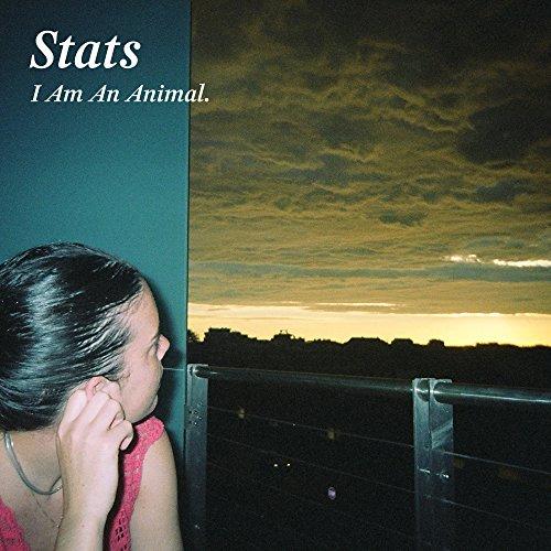 I Am An Animal [Explicit]