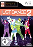 Just Dance 2 - Ubisoft