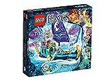 LEGO Elves 41073 - Naidas Abenteuerschiff
