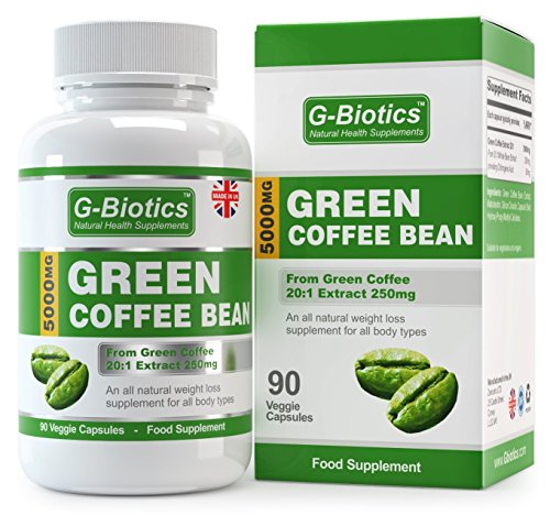 g-biotics-extraits-de-graine-de-caf-vert-naturelle-supplment-extra-haute-qualite