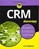 Crm Softwares - Best Reviews Guide
