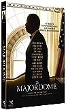 Majordome (Le) | Lee Daniels, Réalisateur