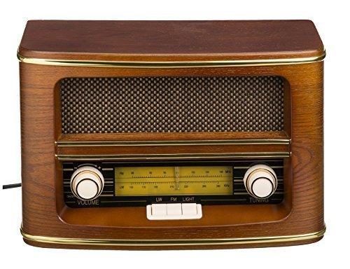retro-radio-fm-lw-nostalgia-radio-with-wooden-housing-kitchen-radio-retro-radio-vintage