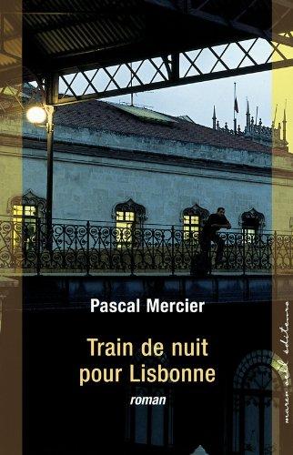 """<a href=""""/node/61136"""">Train de nuit pour Lisbonne</a>"""