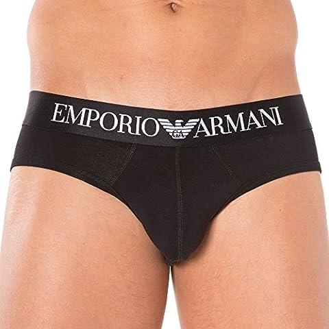 Emporio Armani 111285cc729, Baño Para Hombre