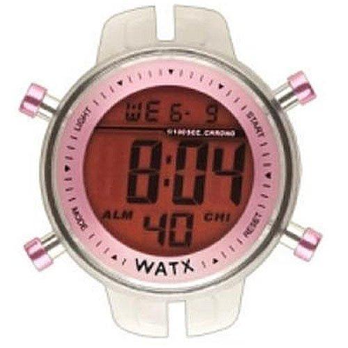 WatxandCo RWA1003