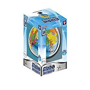 Science4you Globo Terrestre