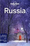 Russia (Country Regional Guides)