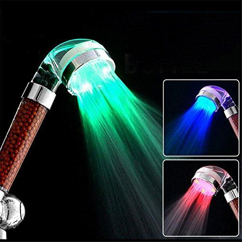 homjo-lo-ione-negativo-soffione-sensore-soffione-doccia-led-temperatura-3-colori-chiari-docce-filtro