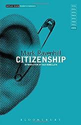 Citizenship (Modern Classics)