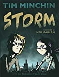 Storm by Tim Minchin (2014-10-16)