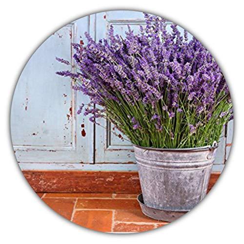 Lavendel (Lavandula angustifolia) - ca. 50 Samen/Zum Würzen für Speisen oder als Blickfang/Intensiver Geruch -