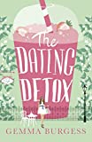 The Dating Detox by Gemma Burgess