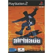 Air Blade