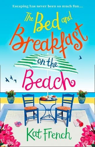 the-bed-and-breakfast-on-the-beach-a-summer-sizzler-full-of-sun-sea-and-sand