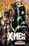 X-Men: Age of Apocalypse: Twilight