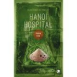 Hanoi Hospital: Vietnam-Krimi (Länderkrimis)