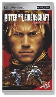 Ritter aus Leidenschaft [UMD Universal Media Disc]