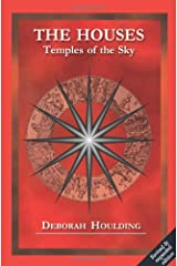 The Houses: Temples of the Sky Paperback