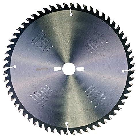 Bosch 2608641768 (2 608 641 768) Circular Saw Blade Optiline Wood 305 X 30 X 3,2 Mm, 60