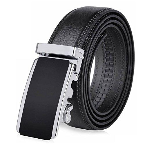 augymer-ceinture-homme-noir-noir-medium-noir-medium