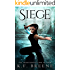Siege (The Warrior Chronicles, 5) (English Edition)