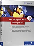 SAP Enterprise Asset Management (SAP PRESS: englisch)