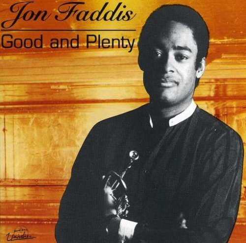 good-and-plenty-by-jon-faddis-2001-03-22