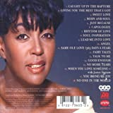Sweet Love - The Very Best of Anita Baker