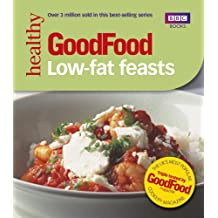 Good Food: Low-fat Feasts