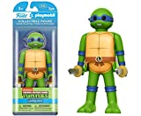 Teenage Mutant Ninja Turtles Leonardo Playmobil Action-Figur