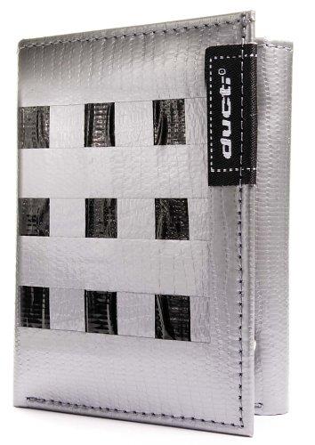 ducti-hybrid-portefeuille-carreaux-noirs