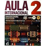 Aula internacional. Libro del alumno. Con espansione online. Con CD Audio. Per le Scuole superiori: 2