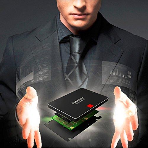 Megaport Gaming PC Intel Core i7-6700K - 5
