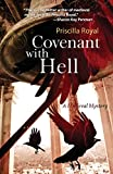 Covenant with Hell (Medieval Mysteries (Poisoned Pen Hardcover))